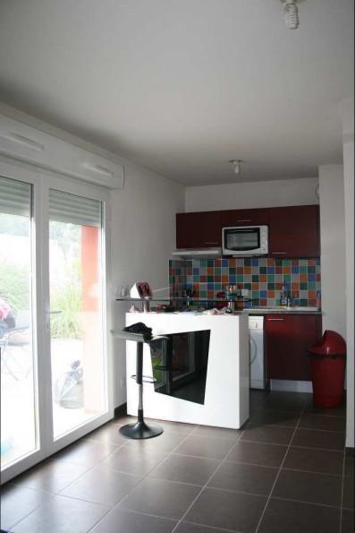 A louer Montpellier 341464710 Unik immobilier