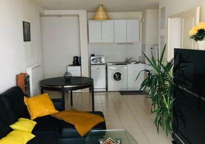 A vendre Gigean 341464714 Unik immobilier