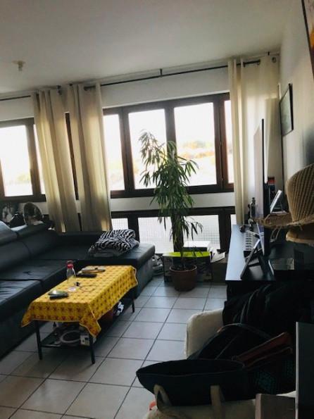 A vendre Montpellier 341464716 Unik immobilier