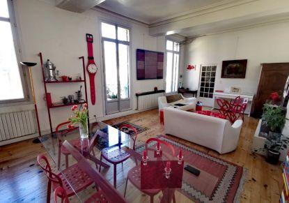 A vendre Montpellier 341464717 Unik immobilier
