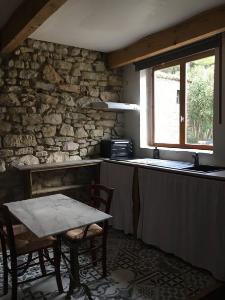 A louer Valflaunes 341464720 Unik immobilier