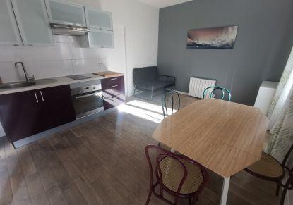 A louer Montpellier 341464722 Unik immobilier