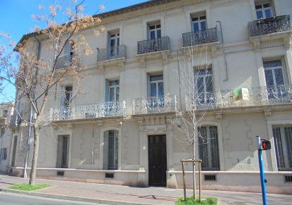 A vendre Montpellier 341464723 Unik immobilier