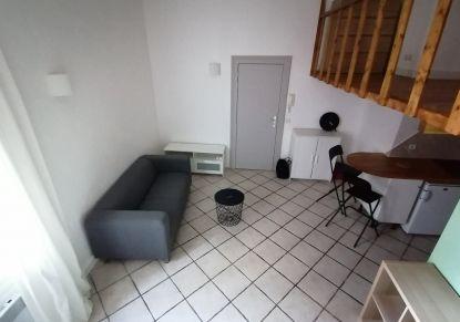 A louer Montpellier 341464724 Unik immobilier