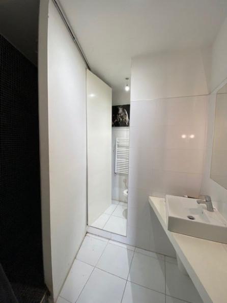 A vendre Montpellier 341464725 Unik immobilier
