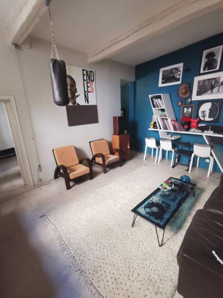 A vendre  Montpellier   Réf 341464725 - Unik immobilier