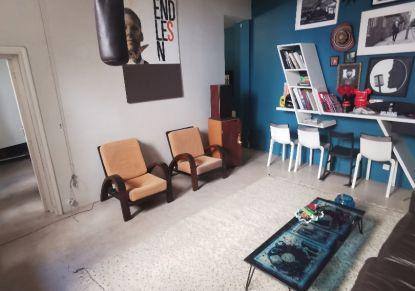 A vendre Appartement Montpellier | Réf 341464725 - Unik immobilier