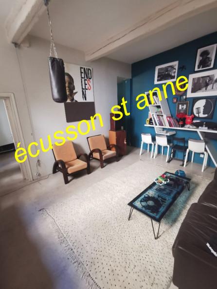 A vendre  Montpellier | Réf 341464725 - Unik immobilier