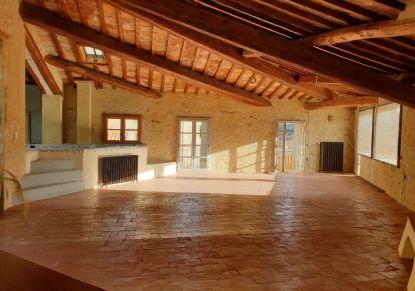 A vendre Maison Nizas | Réf 341464727 - Unik immobilier