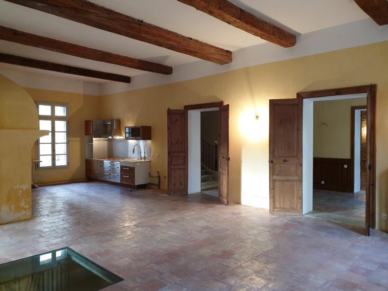 A vendre Nizas 341464727 Unik immobilier