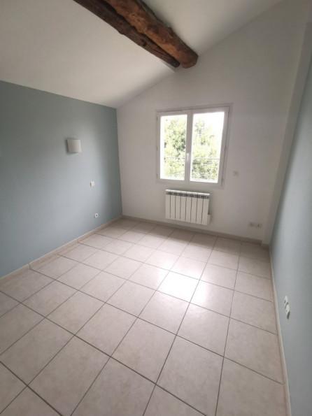 A vendre Mudaison 341464729 Unik immobilier