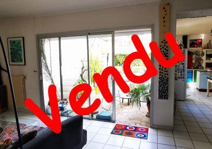 A vendre Montpellier 341464731 Unik immobilier