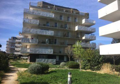 A vendre Montpellier 341464734 Unik immobilier