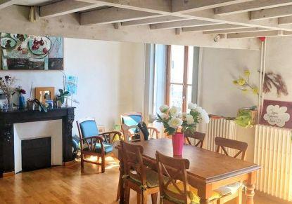 A vendre Montpellier 341464735 Unik immobilier