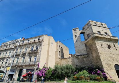 A louer Appartement Montpellier | Réf 341464736 - Unik immobilier