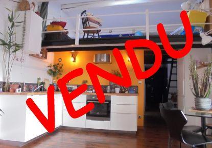 A vendre Montpellier 341464738 Unik immobilier