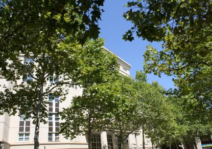 A louer Montpellier 341464739 Unik immobilier