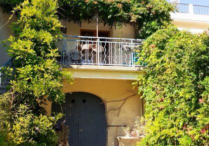 A vendre Vendargues 341464743 Unik immobilier