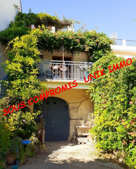 A vendre  Vendargues | Réf 341464743 - Unik immobilier