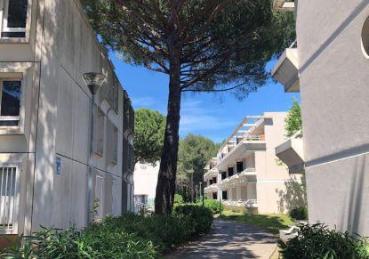 A vendre Appartement en résidence Montpellier | Réf 341464744 - Unik immobilier