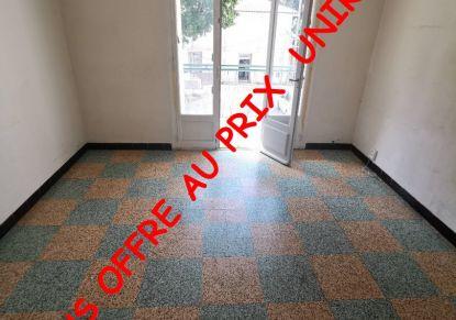 A vendre Montpellier 341464748 Unik immobilier