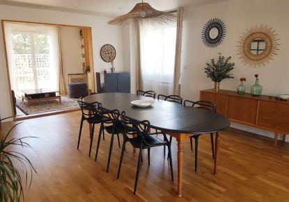 A louer Appartement terrasse Montpellier | Réf 341464751 - Unik immobilier