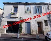 A vendre Montpellier 341464752 Unik immobilier