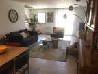 A vendre Mauguio 341464753 Unik immobilier