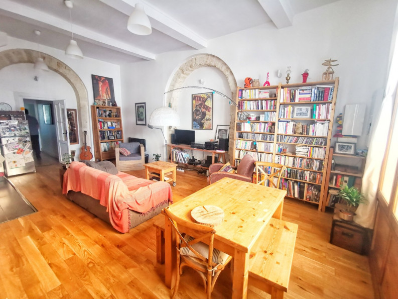 A vendre Montpellier 341464755 Unik immobilier