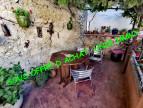 A vendre Montpellier 341464756 Unik immobilier