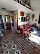 A vendre  Montpellier | Réf 341464756 - Unik immobilier
