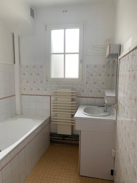 A louer Montpellier 341464757 Unik immobilier