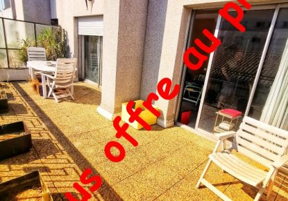 A vendre Montpellier 341464760 Unik immobilier