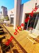 A vendre  Montpellier | Réf 341464760 - Unik immobilier