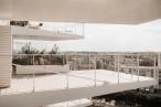 A vendre  Montpellier | Réf 341464762 - Unik immobilier