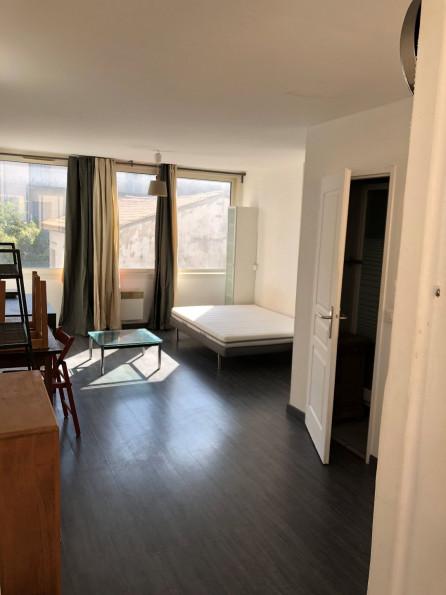 A louer Montpellier 341464767 Unik immobilier