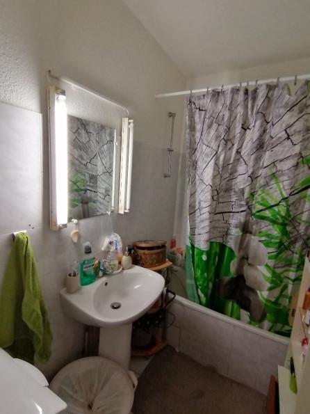 A louer Mauguio 341464768 Unik immobilier