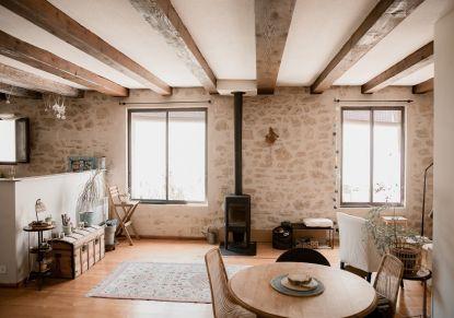 A vendre Montpellier 341464770 Unik immobilier