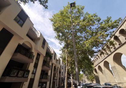 A louer Montpellier 341464771 Unik immobilier