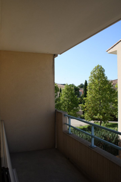 A vendre Montpellier 341464774 Unik immobilier