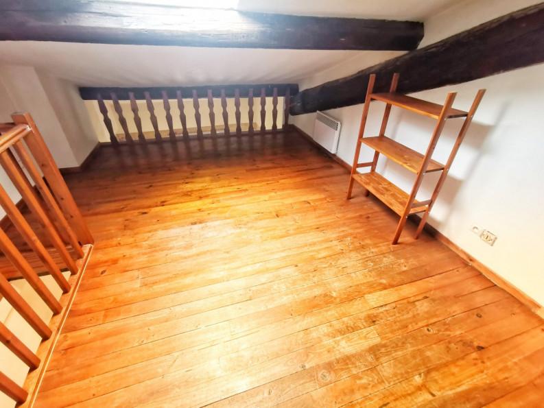 A vendre Montpellier 341464775 Unik immobilier