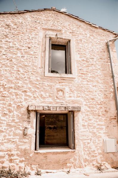 A vendre Vendargues 341464780 Unik immobilier