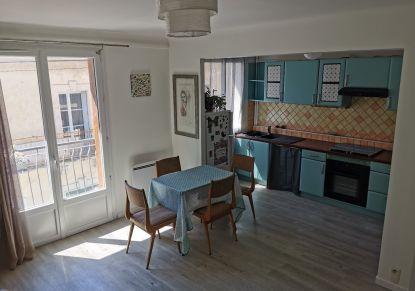 A vendre Montpellier 341464781 Unik immobilier