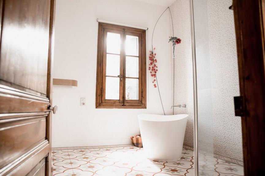 A vendre Montpellier 341464782 Unik immobilier