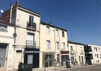 A vendre Montpellier 341464786 Unik immobilier