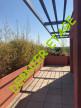 A vendre  Montpellier | Réf 341464787 - Unik immobilier