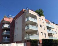 A vendre Montpellier 341464787 Unik immobilier