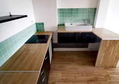 A vendre Montpellier 341464789 Unik immobilier