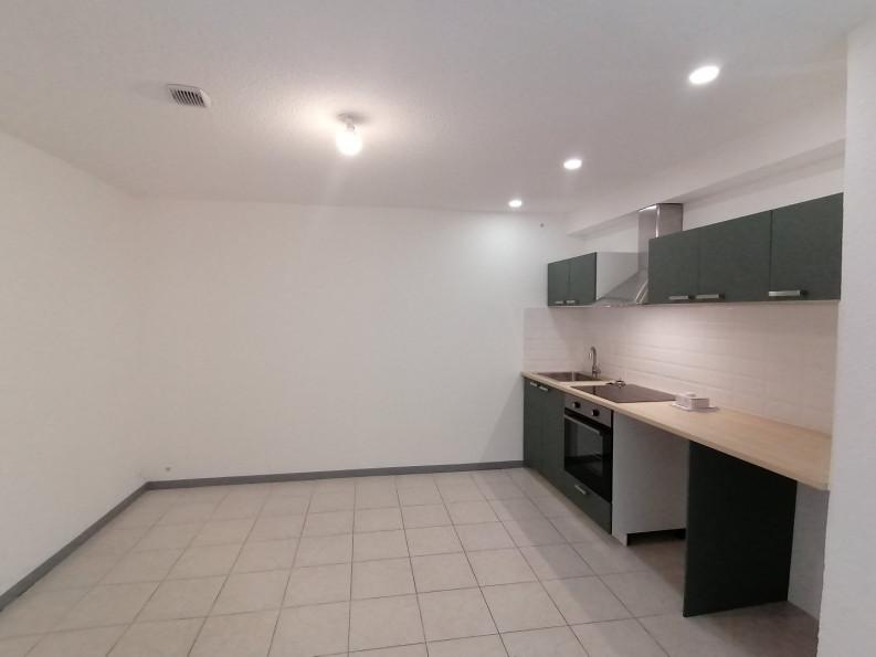A louer Mauguio 341464790 Unik immobilier