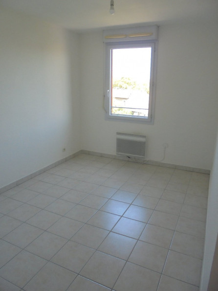 A vendre Montpellier 341464792 Unik immobilier